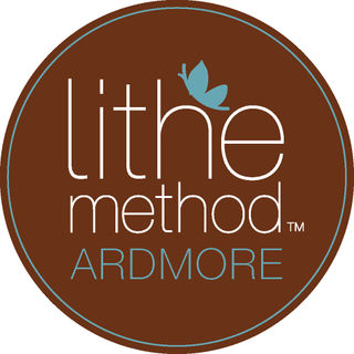 lithe ardmore
